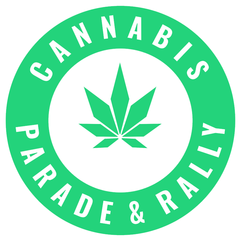 NYC Cannabis Parade